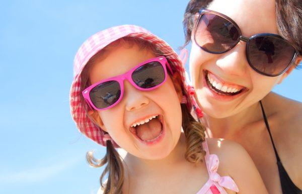 verano sonrisas
