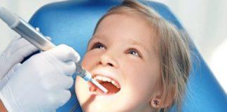 revision ortodoncia