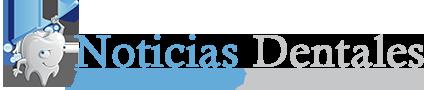 Noticias Dentales - Dentista En Tu Ciudad