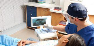 Aumentan en Andalucía las quejas, reclamaciones y denuncias relacionadas con clínicas dentales
