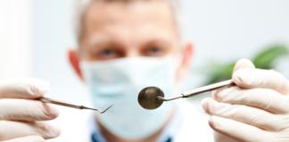Colegio de Odontólogos de Cantabria invita a curso gratuito de medicina oral