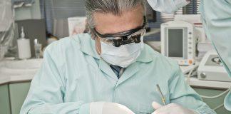 Cinco consejos de la OMS para prevenir enfermedades bucodentales