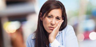 El ABC de la enfermedad periodontal