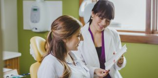 Mitos y realidades sobre la salud oral en el embarazo