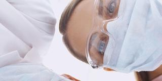 """COEM invita a la Conferencia """"Planificación en Odontología multidisciplinar"""""""