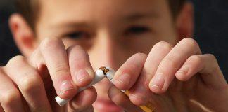 COEA reitera que el uso de cualquier producto de tabaco puede aumentar el riesgo de desarrollar cáncer oral