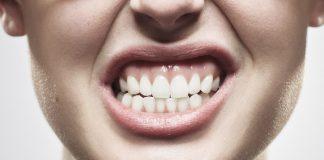 COEM advierte que un diagnóstico a tiempo del bruxismo es clave para garantizar la salud bucal