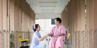 Castilla y León estudia la creación de una unidad regional en salud bucodental para discapacidad
