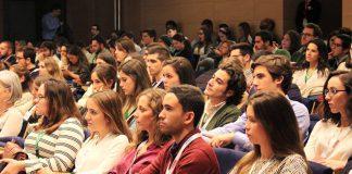 Entregan balance positivo de la más reciente edición de SEPA Joven Valladolid 2017
