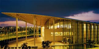 Este jueves inicia XV Congreso Nacional de la Sociedad Española de Cirugía Bucal