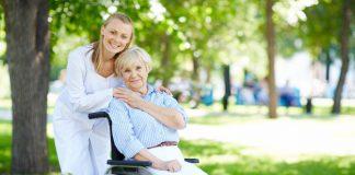 Expertos reclaman centros específicos de odontología para pacientes con discapacidad