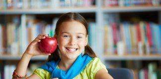 Más de 95 mil niños de Aragón tendrán dentista gratuito durante este año escolar