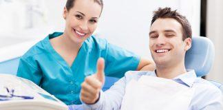 Ocho consejos para perderle el miedo al dentista, por la Fundación Dental Española