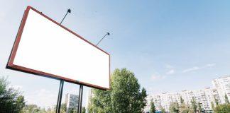 El COEM impulsa una campaña de inspección de la publicidad que realizan las clínicas dentales