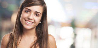 SEPA explica por qué es clave la salud bucal en la adolescencia