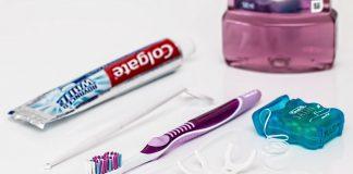 Seis consejos básicos para la higiene bucal, según el ICOEV