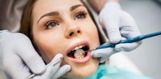 Todo lo que debes saber sobre las úlceras orales