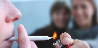 ¿Cómo afecta el cannabis la salud bucal?