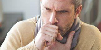 ¿Cómo se relaciona la enfermedad respiratoria y la salud bucodental?