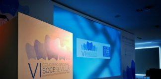 Más de 400 profesionales asistieron al VI Congreso Nacional de Odontología Digital