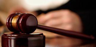 Dentistas piden endurecer las condenas por intrusismo profesional