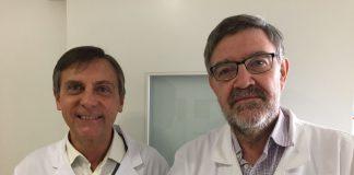 """Últimos días para apuntarse al curso""""Medicina Bucal en la práctica odontoestomatológica"""" del COEA"""