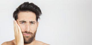¿Cómo combatir la sensibilidad dental?