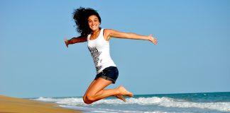 ¿Cuál es la relación entre la salud periodontal, el deporte y calidad de vida?