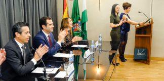 Ayuntamiento de Almería y odontólogos se unen para mejorar la salud bucodental