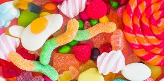 Consejo de Dentistas recuerda que limitar el consumo excesivo de azúcares ayuda a mantener una buena salud bucodental toda la vida
