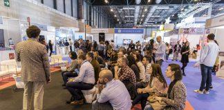 Expodental 2018 abrirá espacios de formación para los profesionales