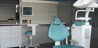 ¿Qué hacer en caso del cierre repentino de una clínica dental?