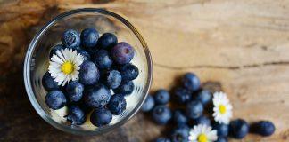 SEPA recomienda cinco alimentos sanos para tus dientes