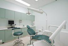 ¿Qué es cirugía periodontal?