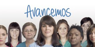 """COEM organiza el """"1er Congreso de Mujeres en/por/para la Salud"""""""