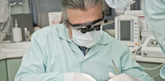 ¿Cuándo los periodoncistas y ortodoncistas trabajan juntos?