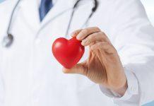 La salud de las encías es fundamental para asegurar una buena salud cardiovascular, según SEPA