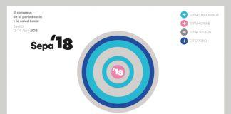 """Las últimas tendencias en tratamiento periodontal serán protagonistas en SEPA Sevilla´18 La Sociedad Española de Periodoncia y Osteointegración (SEPA) ha informado que últimas tendencias en tratamiento periodontal serán protagonistas en SEPA Sevilla´18, que serán presentadas por los doctores Moshe Goldstein, Rino Burkhardt, Luigi Nibali y Francesco D'Aiuto. En concreto, dentro de la oferta formativa que ofrece el programa científico de SEPA Sevilla´18, destaca un simposio sobre """"Últimas tendencias en tratamiento periodontal"""". El Dr. Fernando Franch, moderador de la sesión que tendrá lugar el jueves 12 de abril, se muestra especialmente entusiasmado con las aportaciones que efectuarán en este simposio expertos de la talla de Moshe Goldstein, Rino Burkhardt, Luigi Nibali y Francesco D'Aiuto. El encuentro servirá para revisar la evolución que han experimentado en los últimos años las técnicas de cirugía mucogingival. En un artículo divulgativo, recientemente publicado en """"El Dentista Moderno"""", el Dr. Franch aporta su visión particular sobre este asunto, poniendo de manifiesto que las altas exigencias estéticas de los pacientes obligan a mejorar la predictibilidad de los tratamientos para conseguir una adecuada estética rosa, manteniendo un marco gingival sano y con una arquitectura exenta de asimetrías y perfectamente integrada alrededor de los dientes. En su artículo analiza cuál es el límite a nivel de pérdida de inserción interproximal que, junto con técnicas de regeneración periodontal, pueden influir en la obtención de resultados predecibles a nivel de recubrimiento radicular y, para ello, presenta una serie de casos tratados con una técnica quirúrgica avalada por la literatura científica con o sin la combinación de amelogeninas derivadas del esmalte."""