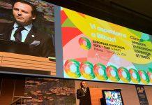 Simposio SEPA-SIdP, protagonista en el XX Congreso de la Sociedad Italiana de Periodoncia