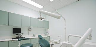 Sanidad realizó en 2017 un total de 145 inspecciones a clínicas dentales en Canarias