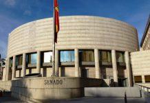 Solicitan al Gobierno de España que actualice toda la legislación en materia de publicidad sanitaria