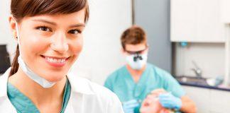 ¡Ve al dentista una vez al año!, la campaña del Colegio de Odontólogos y Estomatólogos de Cataluña
