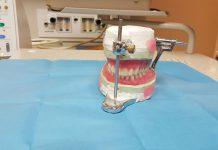 ¿Cómo cuidar las dentaduras?