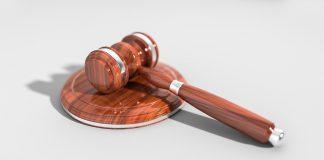 COEM organiza para este 24 de abril un Foro de Actualidad Jurídica
