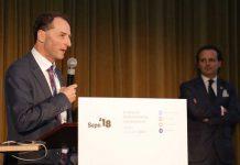 Entregan el Premio Fundación SEPA Promoción de la Salud 2018 para la EFP