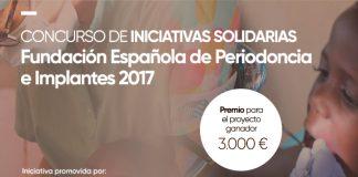 Fundación SEPA promueve iniciativa solidaria en el congreso SEPA Sevilla 2018
