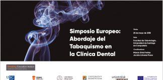 SEPA invita a participar de un simposio europeo sobre tabaquismo
