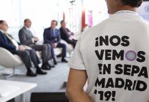 Nueva edición del Congreso SEPA se realizará en Madrid en 2019