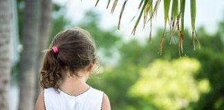 Odontólogos advierten un mayor riego de patología dental en niños con autismo