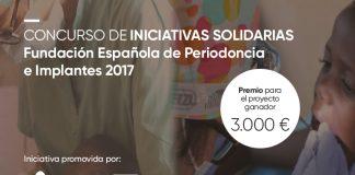 Abierto el plazo para presentar candidaturas al concurso de iniciativas solidarias de SEPA